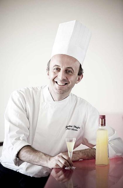 Giampaolo Maffini