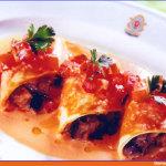 chef Giampaolo maffini